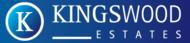 Kingswood Estates