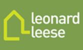 Leonard Leese