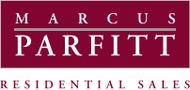 Marcus Parfitt