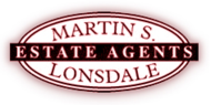 Martin S Lonsdale Estate Agents