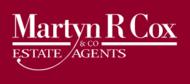 Martyn R Cox & Co - Witney