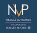 Nicolas Van Patrick
