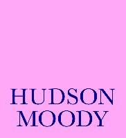 Hudson Moody