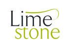 Limestone Sales & Lettings