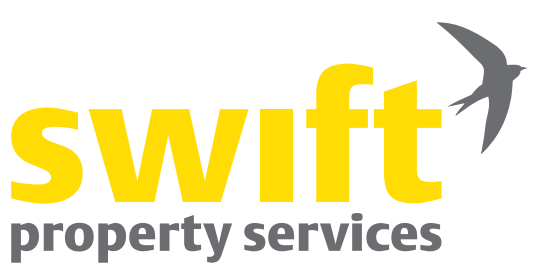 Swift Relocations
