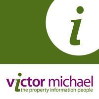 Victor Michael