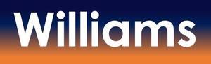 Williams Estate Agents