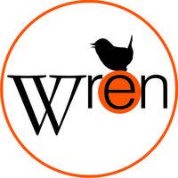 Wren Lettings
