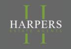 Harpers Estate Agents