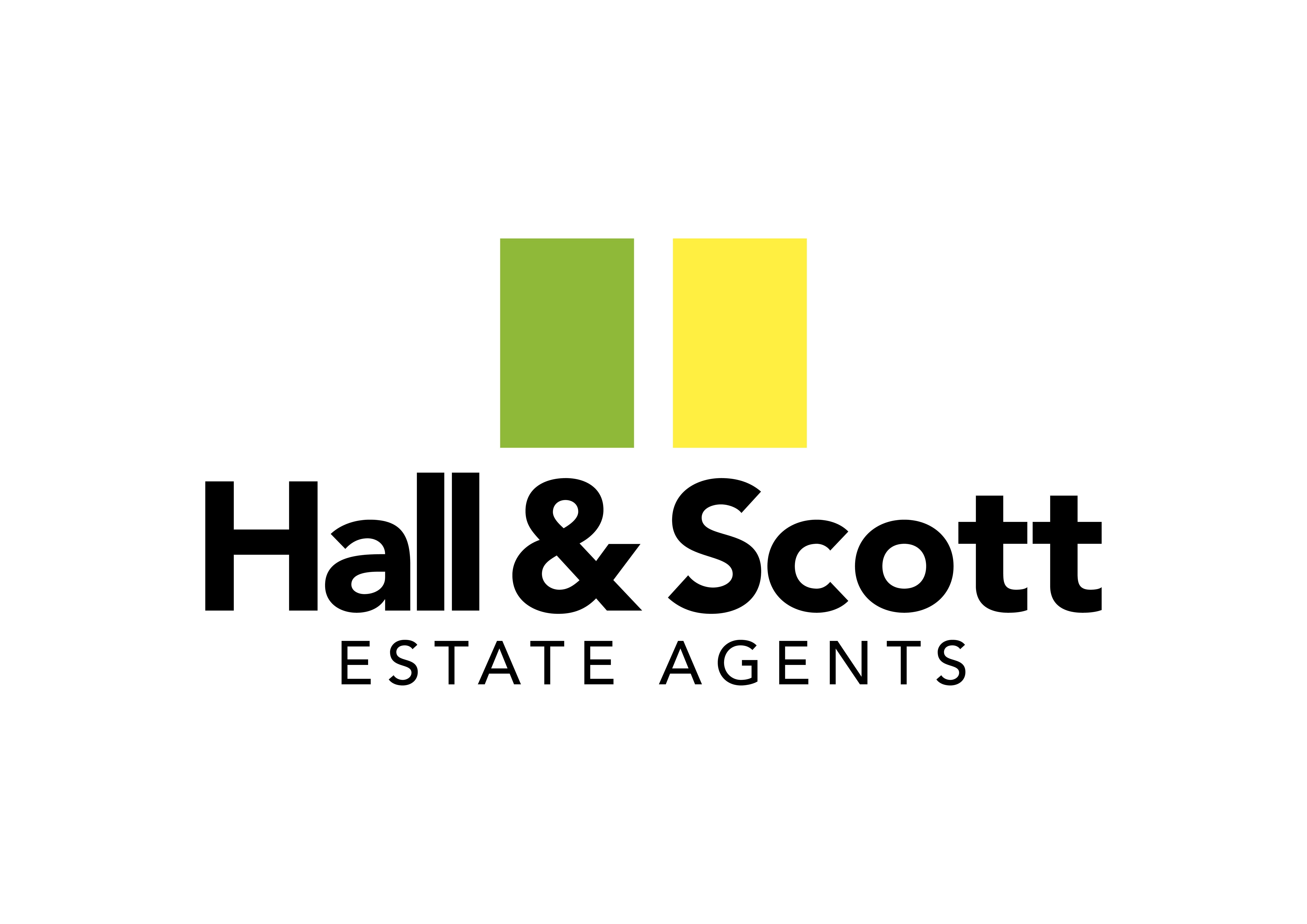 Hall & Scott Estate Agents