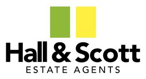 Hall & Scott Estate Agents