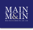 Main and Main - Heald Green