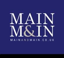 Main and Main