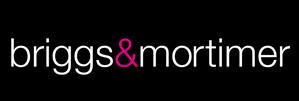 Briggs & Mortimer