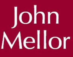 John Mellor Independent Estate Agents