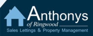 Anthonys Of Ringwood