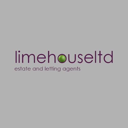 Limehouseltd