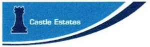 Castle Estates