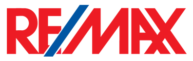 RE/MAX London