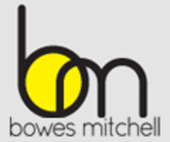 Bowes Mitchell Estate Agents