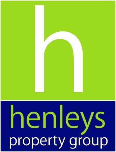 Henleys Property Group