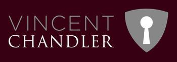 Vincent Chandler Estate Agents
