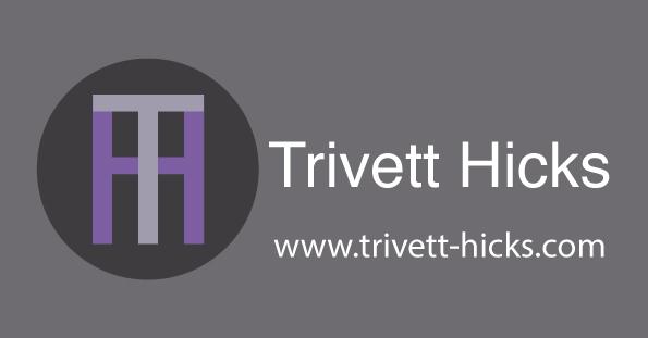 Trivett Hicks