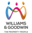 Williams & Goodwin The Property People