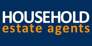 Household Estate Agents