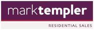 Mark Templer Residential
