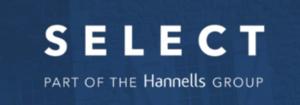Hannells
