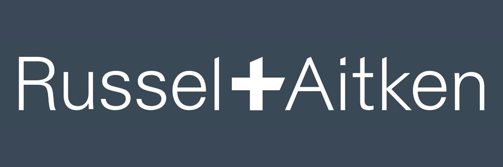 Russel + Aitken