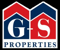 G & S Properties