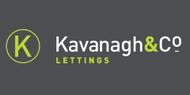 Kavanagh & Co