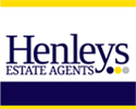 Henleys Estate Agents