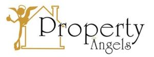 Property Angels