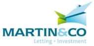 Martin & Co - Woking