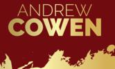 Andrew Cowen - Scarborough