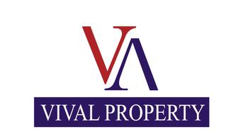 Vival Property