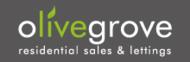 Olivegrove - Bradley
