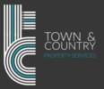 Town & Country - Hove