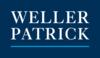 Weller Patrick