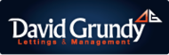 David Grundy Lettings & Management