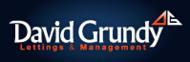 David Grundy Lettings & Management