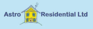 Astro Residential Properties, Lettings and Management