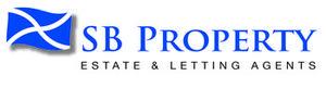 SB Property