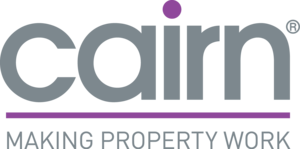 Cairn Letting & Estate Agency