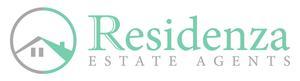 Residenza Properties