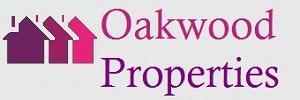 Oakwood Properties