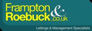 Frampton & Roebuck - Durham